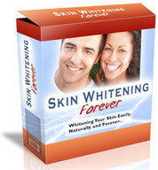 "How To Get White Skin | ""Skin Whitening Forever"" Teaches People How To Get White Skin Naturally – V-kool | vkool elite | Scoop.it"