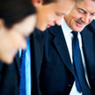 Corporate Training and Development Courses | Corporate Training And Development Solutions | Scoop.it