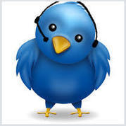 How to complain using Twitter | tech tips and tricks | Scoop.it