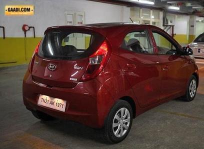 Hyundai Dehko: Car Reviews | Hyundai cars news reviews | Scoop.it