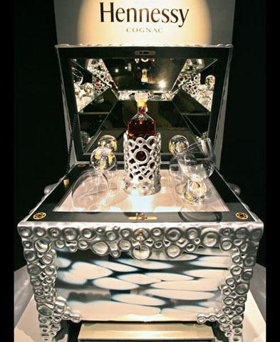 10 Most Expensive Cognacs | Cognac-news | Scoop.it
