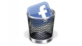 Sécuriser son compte Facebook | Geeks | Scoop.it