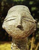 ♥ Older Still... | Ancient Origins of Science | Scoop.it