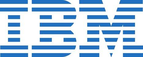 IBM Watson Analytics : lancement d'une bêta ouverte au grand public | Actualité du Cloud | Scoop.it