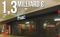 Ouverture dominicale : la Fnac et la SNCF réclament le dimanche travaillé | Un travail pendant ses études | Scoop.it