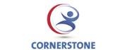 Coach Code of Ethics | Cornerstone Coaching Academy | Sport Ethics: Elliott, N. | Scoop.it