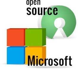 Our Expertise - Open Source and Microsoft Technologies | Concept Infoway | Concept Infoway | Scoop.it