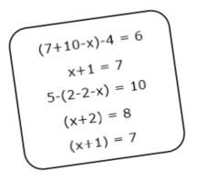 olesur: Recursos Educativos Para crear PDF's con problemas de matemáticas, fichas de lectoescritura, actividades de refuerzo y caligrafía, y más recursos didácticos para imprimir.   Matemática divertida   Scoop.it