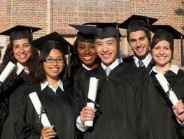 US graduates forgo six-figure salaries to work for startups - Economic Times | Nerd Stalker Techweek | Scoop.it