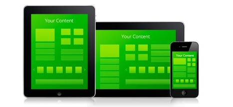 Publish Your Magazine To The Apple Newsstand and To All Tablets and Phone Devices | Mobile Technology | Scoop.it