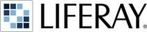 Liferay Releases SDK to Speed Up Custom Mobile App Development | Techno Tricks | Scoop.it