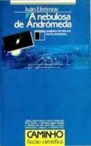 Policiário de Bolso: CALEIDOSCÓPIO 285 | Ficção científica literária | Scoop.it