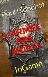 SeriousGame.be - Réconcilier lecture et jeux vidéo grâce au récit InGame