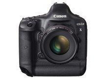 Best DSLR: top cameras by price and brand | Everything Photographic | Scoop.it