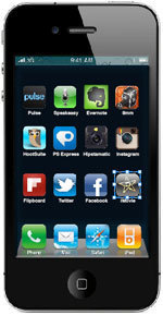 Journalists Recommend Must-Have Smartphone Apps | Mobile Journalism Apps | Scoop.it