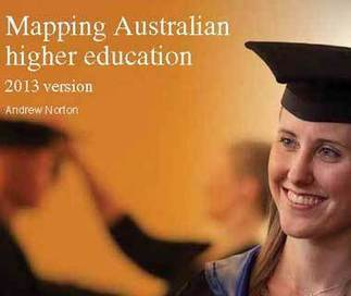 Australia: Student debt balloons to A$28 billion, report reveals | Higher Education and academic research | Scoop.it
