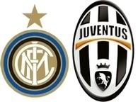 Sport e Gossip in The World: Campionato di Serie A: Inter-Juventus, statistiche, curiosità, scommesse | Crisi dell'auto: riconversione industriale e ambientale, occasione sprecata | Scoop.it