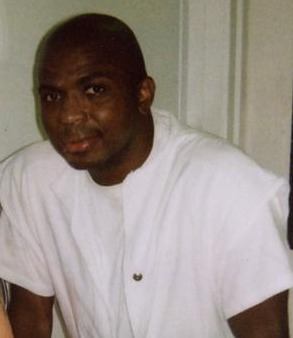Texas Death row - Health crisis - Charles Mamou- A must read | CIRCLE OF HOPE | Scoop.it
