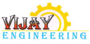Vijay Engineering: Elevator Gear Box Manufacturers, Lift Duty Gear Box Manufacturers | www.elevatorgearbox.com | Scoop.it