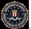 FBI Agent Patrick O'Donnell Contacts Church Of Malphas Regarding Helping With Missing Children | Missing Persons | Scoop.it