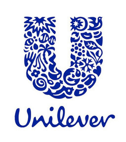 Unilever Aims to Fulfill Environmental, Social Goals with Sustainable Efforts | Innovation | Scoop.it