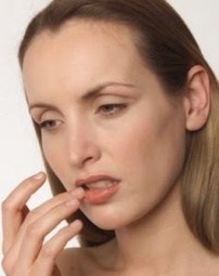 Cold Sore Buster: Overnight Cold Sore Remedies | Cold Sore Remedies | Scoop.it