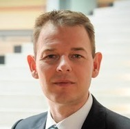 Dan Dalton MEP: The sharing economy offers a golden opportunity to deregulate - Conservative Home | MOBILITY | Scoop.it