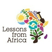 Lessons from Africa | GEP Identity and cultural diversity | Scoop.it