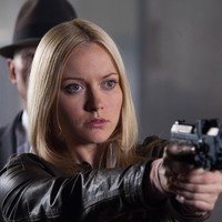 "Fringe - 5.04 ""The Bullet That Saved The World"" (Review) 