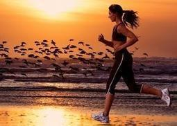 19 Reasons to Exercise | Anti Aging News, Breakthroughs and Tips | Scoop.it