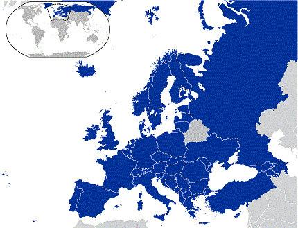 Scottish independence: Human rights threat and the Edinburgh Agreement | Scottish independence referendum | Scoop.it