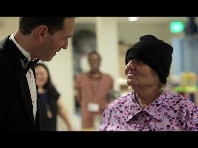 Feeding the Homeless - Prank It FWD | Earn money by sharing Video | Scoop.it