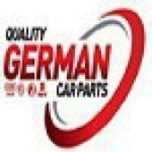 Quality German Car Parts | Audi Car Parts and Spares | Scoop.it