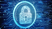 What Fashion Needs to Know About Cybersecurity I BOF | DIGITAL ANALYTICS | Scoop.it