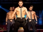 """Channing Tatum Is Opening """"Magic Mike""""-Themed Bar In New Orleans   Morning Show prep   Scoop.it"""