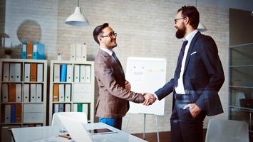 The 4 Pillars of Better Leadership | Coaching Leaders | Scoop.it