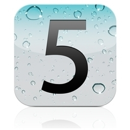 10 iOS 5 Tips For iPhone, iPad & iPod Touch Users   mrpbps iDevices   Scoop.it