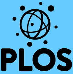 PLOS premiará con $30 mil dolares el uso de Open Access ... | altmetrics | Scoop.it