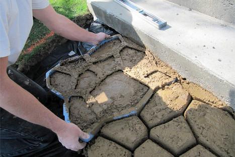 gastonconcrete | concrete | Scoop.it