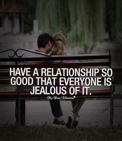 25 Best Relationship Quotes | rapidlikes.com | 25 Hurt Quotes In Human Life | Scoop.it