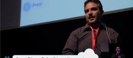 La receta para vivir de un blog | Las 20 claves de Juan Diego Polo de WWWhatsnew #vídeo | Odio mi curro | Hacks, consejos e inspiración para conseguir trabajo | Links sobre Marketing, SEO y Social Media | Scoop.it