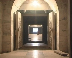 The biggest tomb group of AD 1730 to 1915 | amazing travel culture | Scoop.it