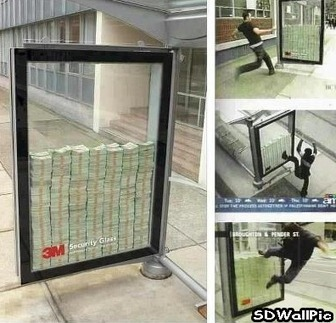 Security Glass | Free HD Desktop Wallpapers Download Online | Funny Pic And Wallpapers | Scoop.it