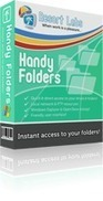 High-quality bookmark organizers and desktop utilities for MS Windows | Resort Labs | Productivity Tools | Scoop.it