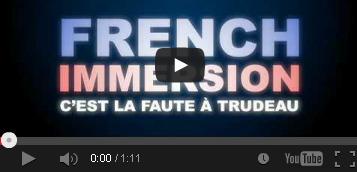 Authentic French with Commercials & Films | Français Langue Etrangère et Technologies | Scoop.it