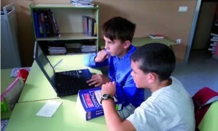 Claves para mejorar la competencia lingüística y digital - Educación 3.0 | Recull diari | Scoop.it