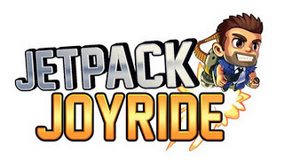 "ELT Experiences: iPad Game Lesson Plan: ""Jetpack Joyride"" 