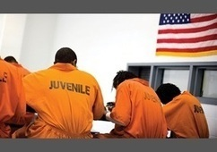 Should violent juveniles be treated as adults in court? | Madisons Persuasive Research | Scoop.it