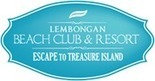 Lembongan Beach Club and Resort - Escape to Treasure Island | Villas and Resorts in Bali, Indonesia | Scoop.it