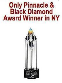 Precision Aesthetics Awarded Thermage Black Diamond Status for 2014   Thermage   Scoop.it